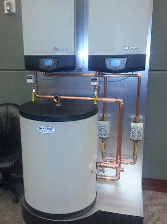Hot Water Heater Repair Arlington Va Washington DC Maryland and Virginia