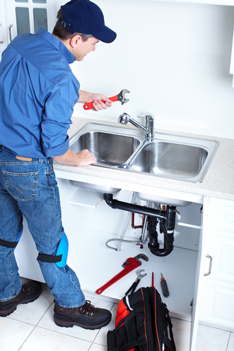 Kitchen Remodeling Arlington Va Washington DC and Maryland Plumbers