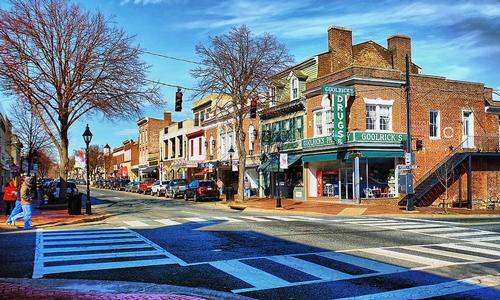 Plumbers Fredericksburg Virginia Commercial and Residential Plumbing ...