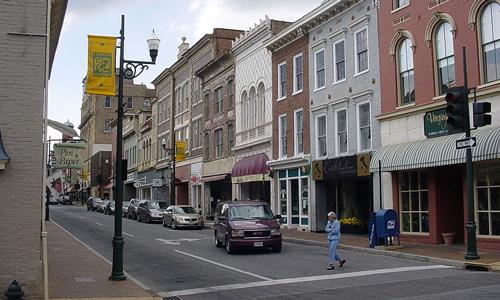 Plumbers Woodbridge Virginia Commercial and Residential Plumbing ...