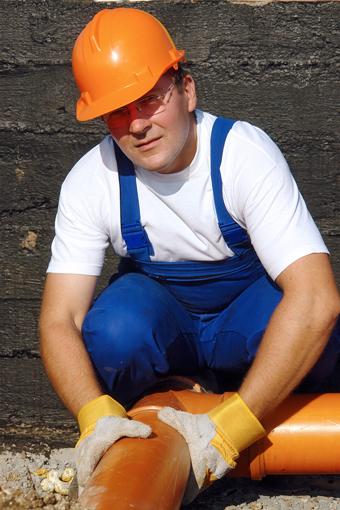 Sewer Line Repair Services Arlington Va Washington DC and Maryland