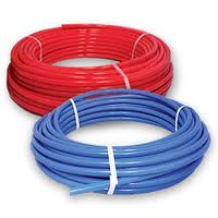 PEX Piping Installation Repairs and Replacements Arlington Va Washington DC Maryland