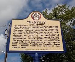 Plumbers Chantilly Virginia Commercial and Residential Plumbing Repair