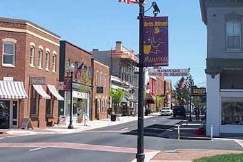 Plumbers Manassas Virginia Commercial and Residential Plumbing Repair